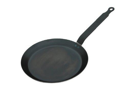 fogyás márvány edény)