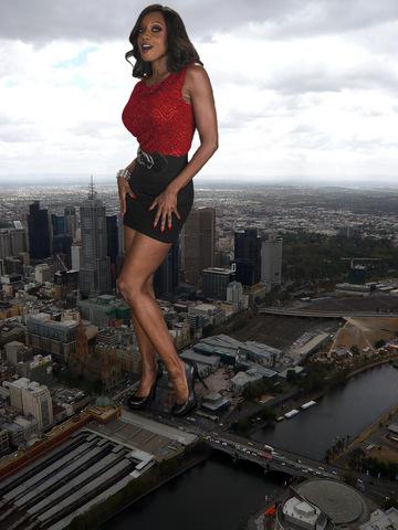 Vélemények Gyorskereső Melbourne