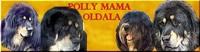 Polly mama