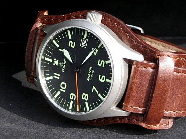 Orosz óra gyűjtők - Index Fórum 157ed86bfe