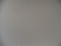 fal felülete