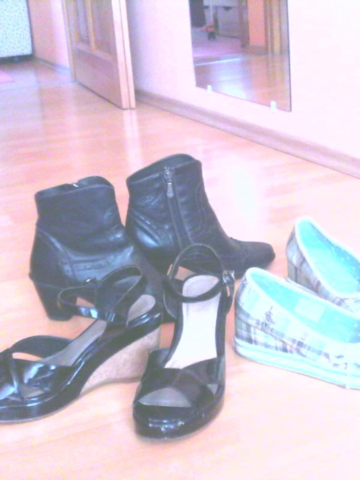def6d47118 Kis lábú nők - Index Fórum