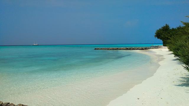 idősebb randi nyugati palm beach