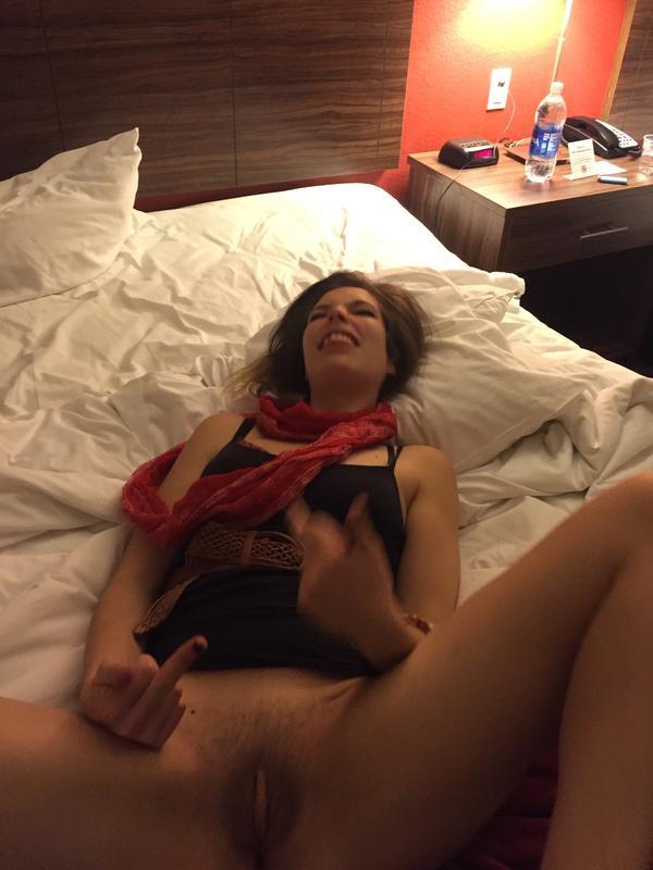 miranda cosgrove és jennette mccurdy leszbikus pornó