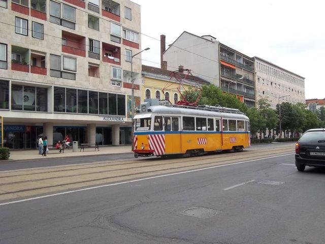 f1cb1614b715 Debrecen tömegközlekedése-társtopic - Index Fórum