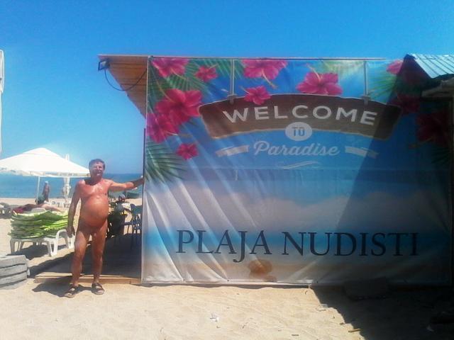naturist társkereső oldal ingyenes tanulni német sam megy randi