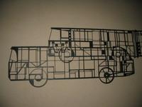 Transit Art