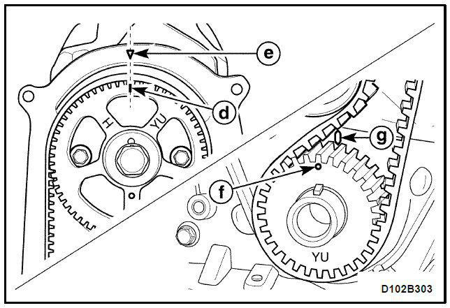 Matiz Car Wiring Diagram