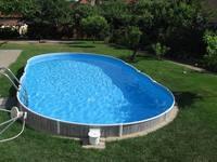 Mobil kerti medencék, nektek van ilyen? Index Fórum