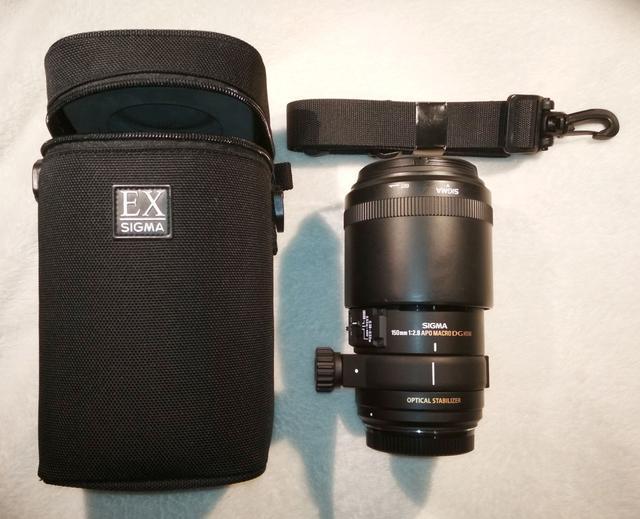 75554ed1b695 Canon EOS adok - veszek - Index Fórum