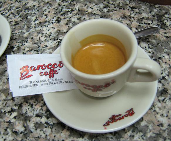 Kávé Vásárlási, eladási és csere hirdetések – remek akciók