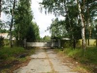 A b�zis kapuja