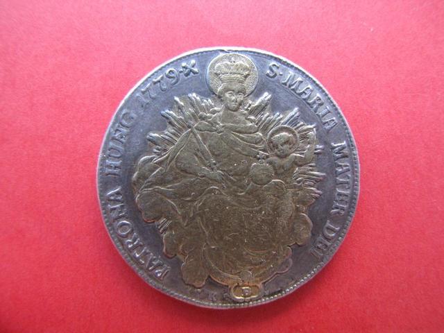 Társkereső angol ezüst fémjelzések