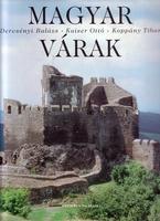 Magyar várak {2000}