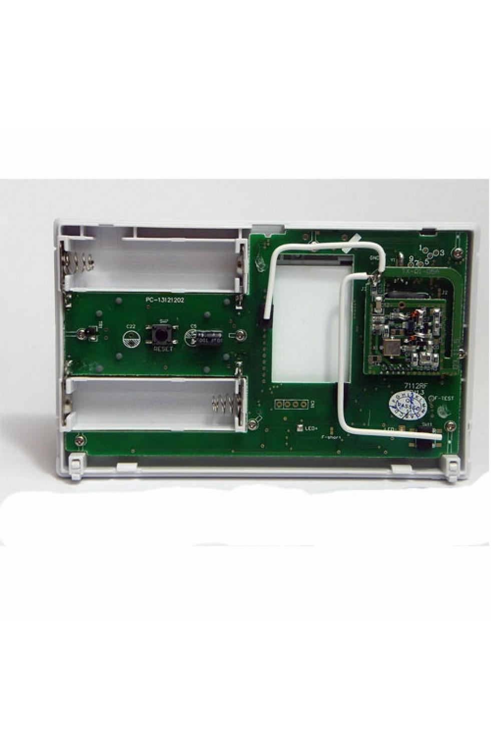 csatlakoztassa az alaplap fűtőtest termosztátját hvordan sletter man profil på társkereső dk