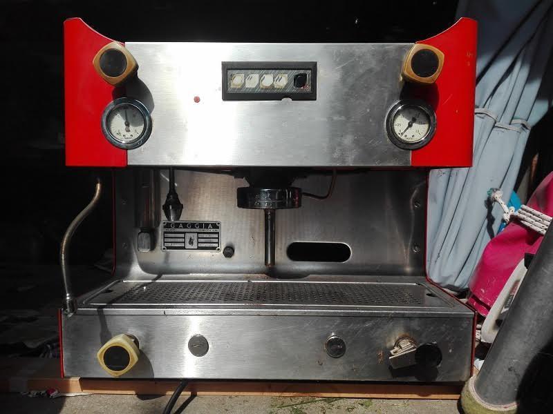 Minden, amit az automata kávéfőzőgépről tudni akartál