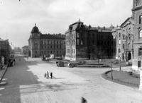 Győr Városháza 2