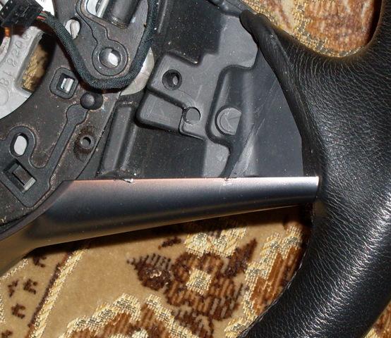 akkumulátorral ellátott spriccel pisztoly