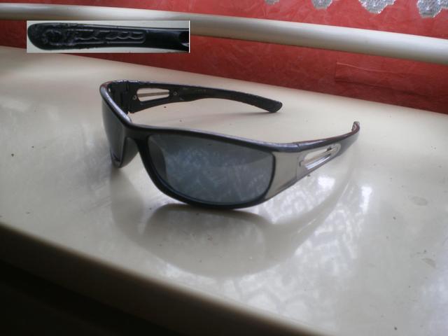 53265244a3e3 Napszemüveg - szemünk védelmében - Index Fórum