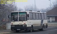 LZZ-489