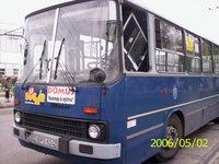 BPO-624