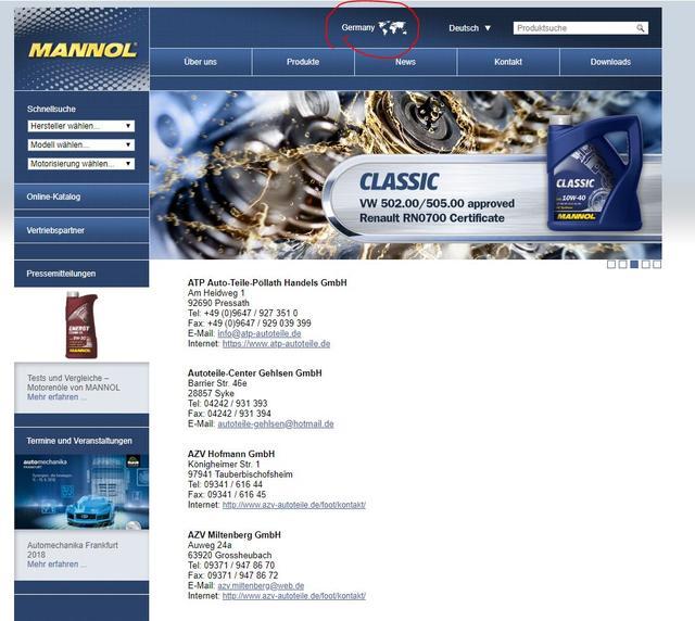cs csúszás a találat nem megbízható új online társkereső kontrak 14