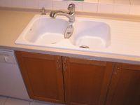 Elkay  X  Kitchen Sink