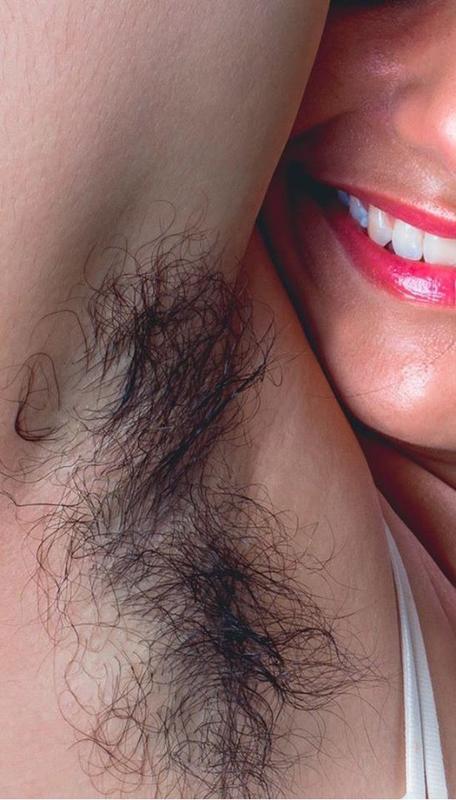 fekete szőrös szexi