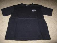 898b6fc21c Újszerű póló, címke hiányzik belőle, kb 110-116-os méret. 800 Ft