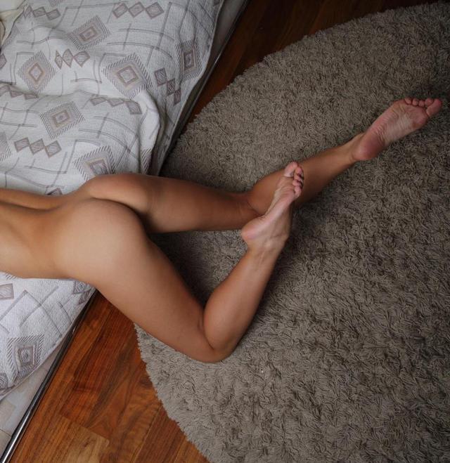 Szép női lábak képekben Index Fórum