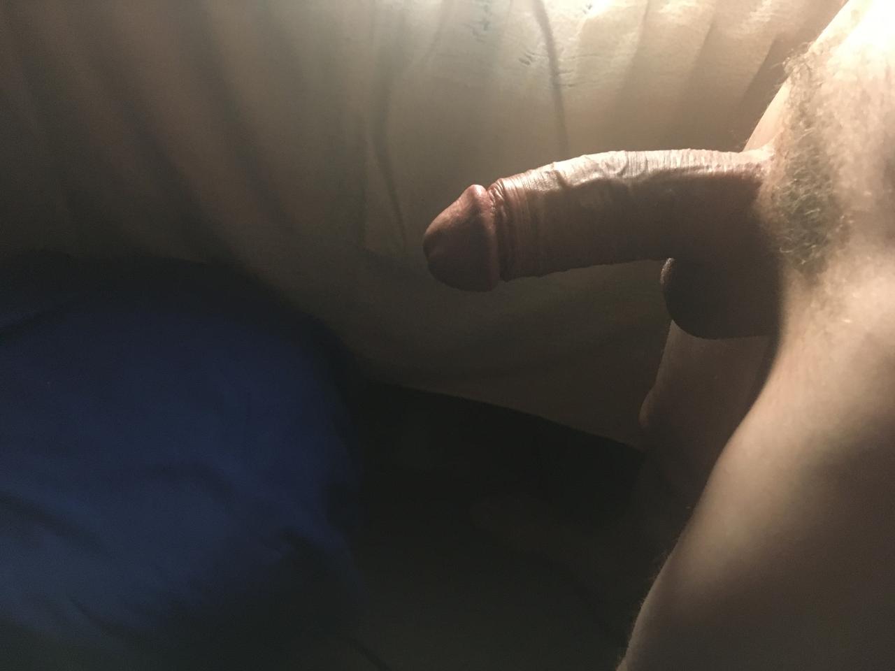pénisz vastagságú fórum
