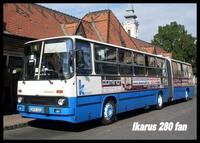 BPF-024