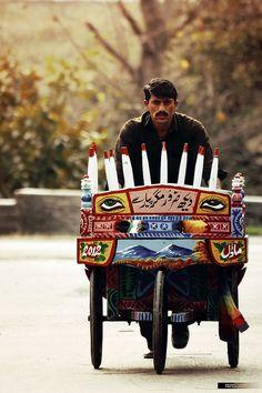 Legjobb társkereső oldal Lahore-ban