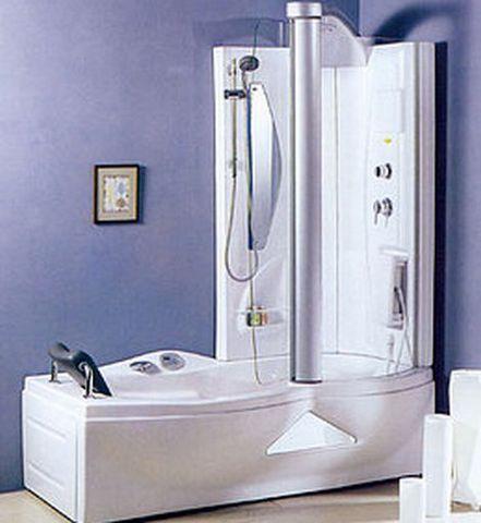 Fürdőszobák, hidegburkolatok - Index Fórum