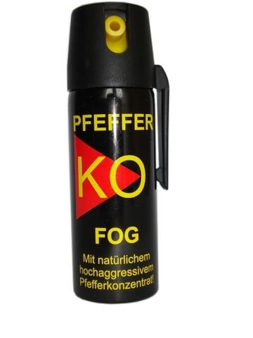 7d416bf3d5f4 Önvédelmi spray - Index Fórum