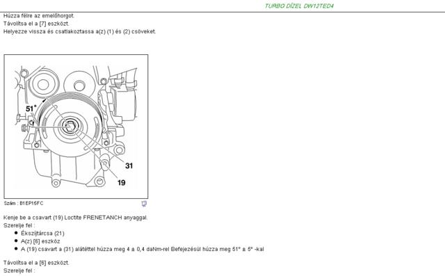online társkereső profil pua példa