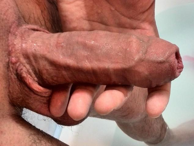 Noelia video sex