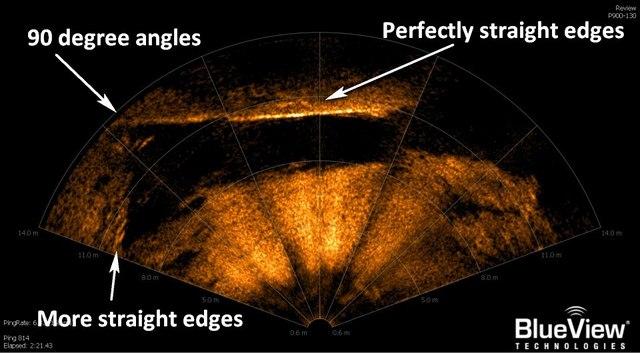 Stratigráfia és radiometrikus randevúk