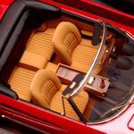 BBR Ferrari 365 California Spider