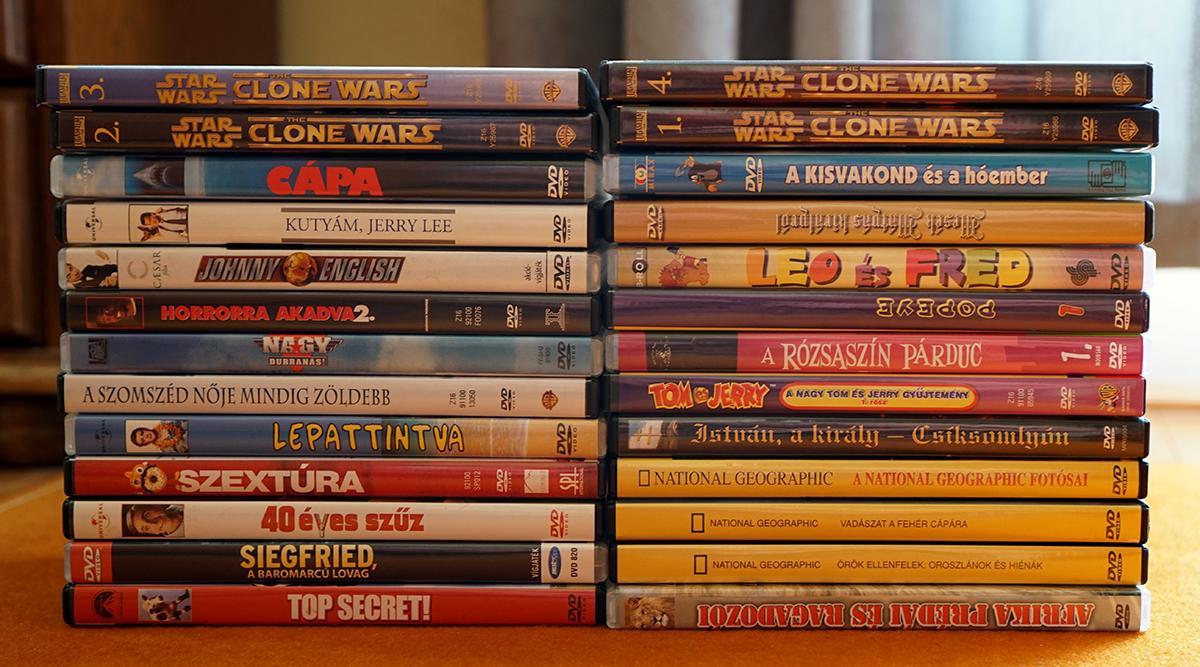 szexi rajzfilm pornó játékok