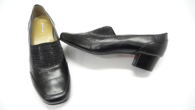 ab4fa419ff12 Egyedi, a legpuhább bőrből /kecske sevro/ készült női cipő, 4 lábkényelmi  szolgáltatással 38- 39- 40- 41- 42- 43- 44. Magyar termék./ 16900.