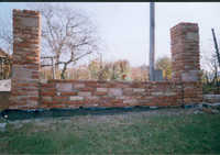 kerítés4