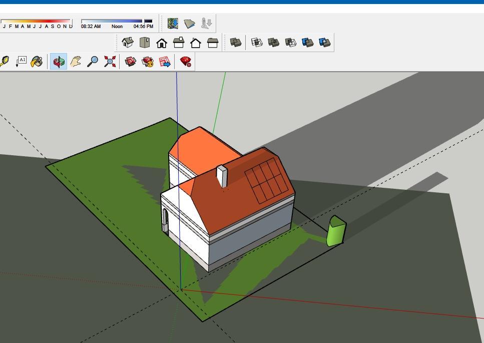 Padlólap / Padlófűtéshez is - Otthon Depo Webáruház