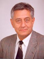 Dr. �brah�m L�szl� egy�ni �gyv�d