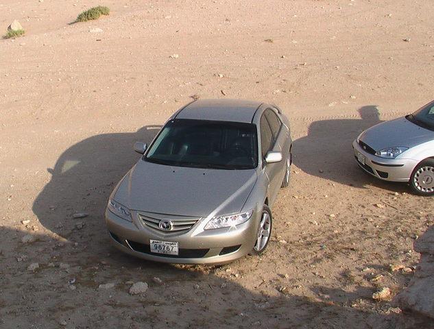 Mazda6 - Index Fórum 00ac5574af