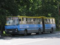 BPY-074
