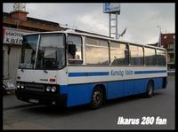 KPY-605