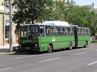 DUA-667