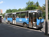 HFY-744