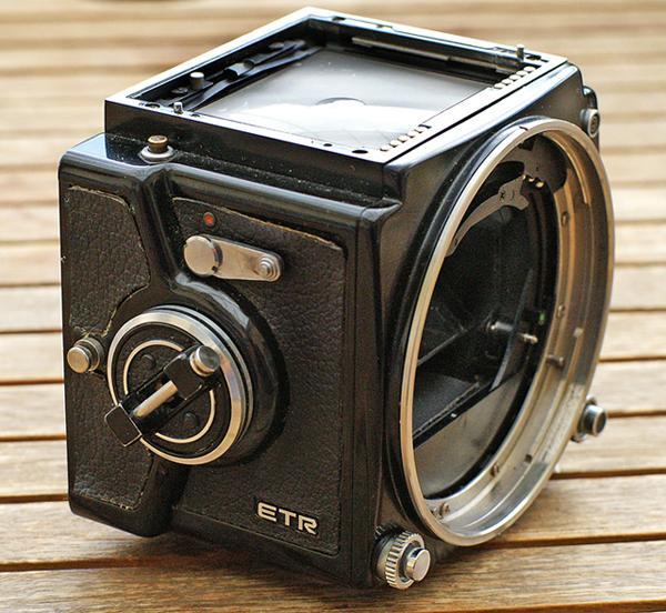 d7376c8615e9 Fotós adok/veszek - Index Fórum